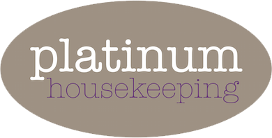 -Platinum Housekeeping