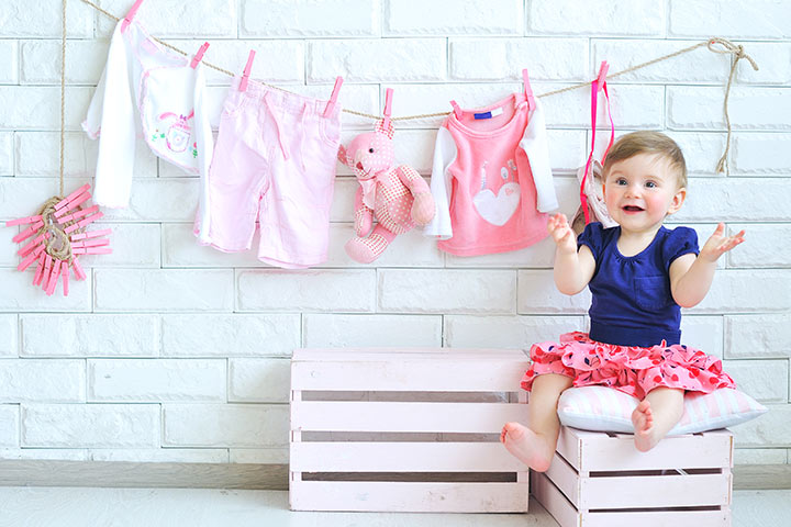 Baby Laundry Tips For New Parents Platinum Housekeeping